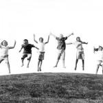 jumping-kids